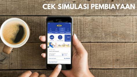 Alamat Lengkap Dan Nomor Telepon BAF Di Kalimantan Tengah