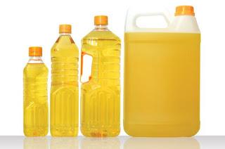 http://vnoticia.com.br/noticia/3432-meio-ambiente-de-sfi-disponibiliza-tres-pontos-para-descarte-de-oleo-de-cozinha