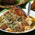 Nikmati 10 Kuliner Surabaya Yang Lezat Bikin Ketagihan