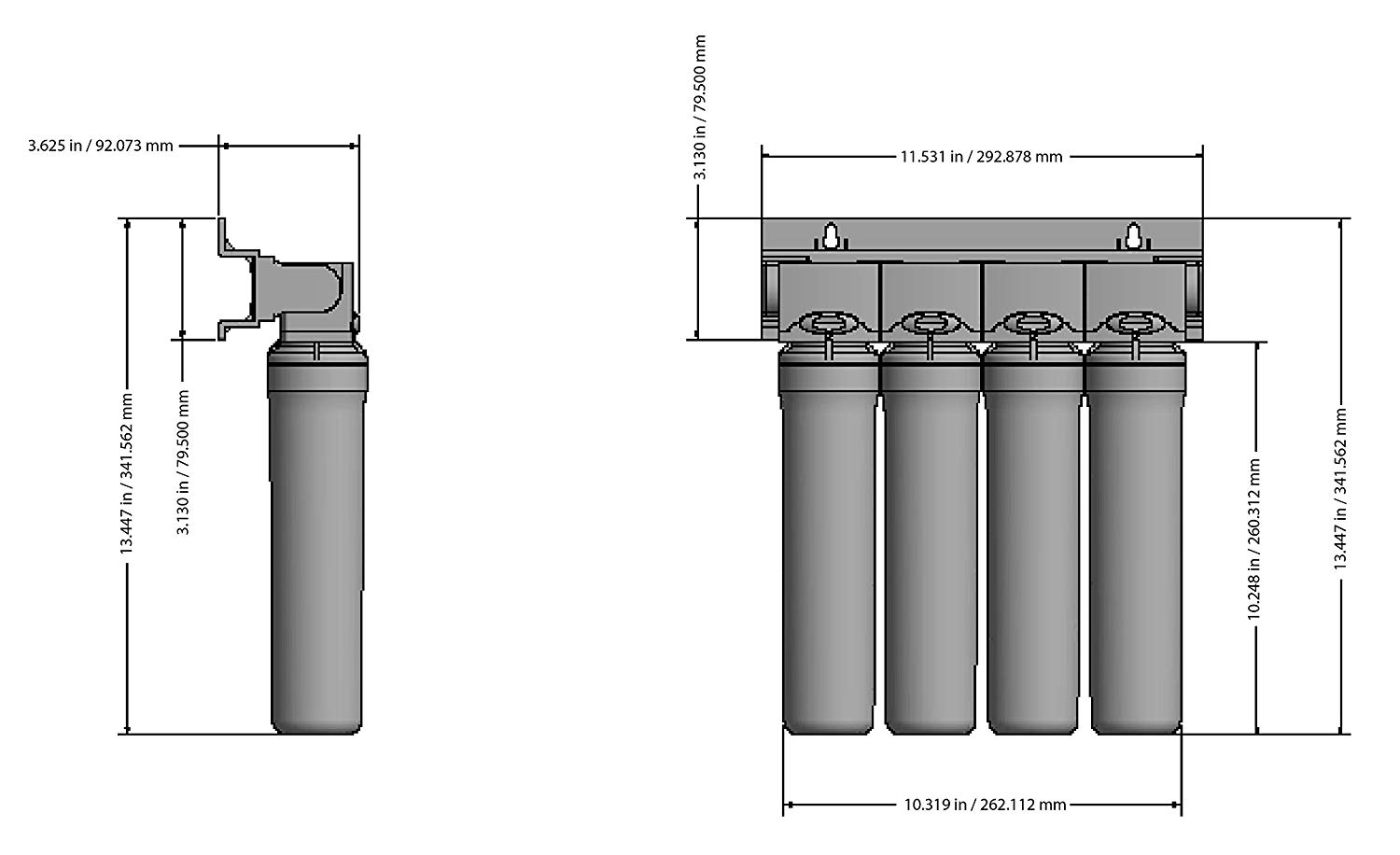 Water Filters Air Filters Filter System Watts Premier