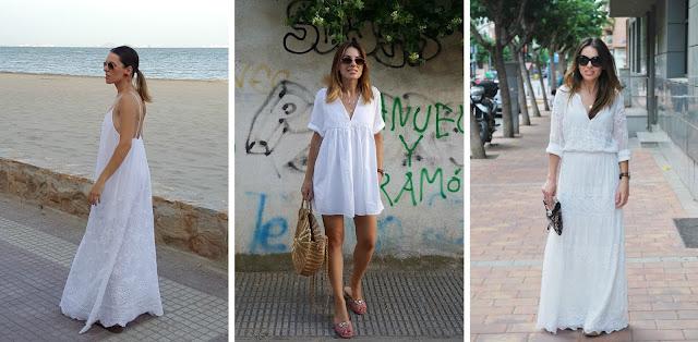 vestido-blanco-verano