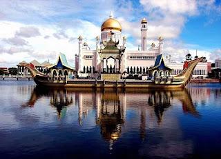 Tour-Du- lich-Brunei-4-ngay-3-dem-tu-Ha-Noi
