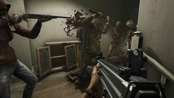 overkills-the-walking-dead-pc-screenshot-www.ovagames.com-2