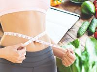 Ingin Program Diet Berhasil dan Hasilnya Lebih Cepat Terlihat? Ikuti Tips Sukses Ini!