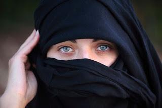 http://mustahabbah.blogspot.com/2017/03/9-cara-awet-muda-islam.html