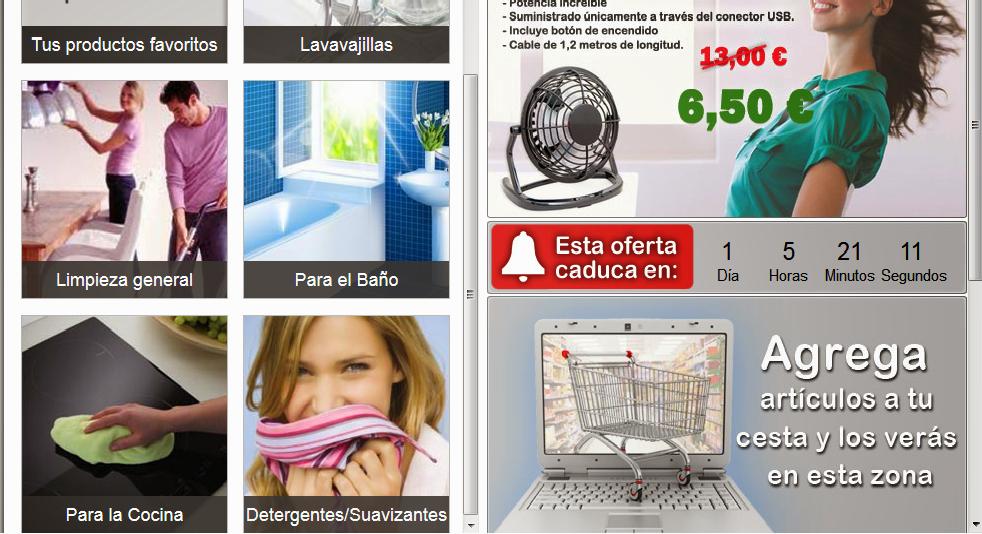 http://www.137.devuelving.com/categoria.php?supermercado=1