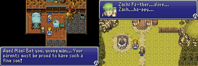 zach side quest ffvi