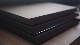 PS4 تجاوزت 94.2 مليوناً، وهو الأكثر مبيعاً عالمياً في 2018