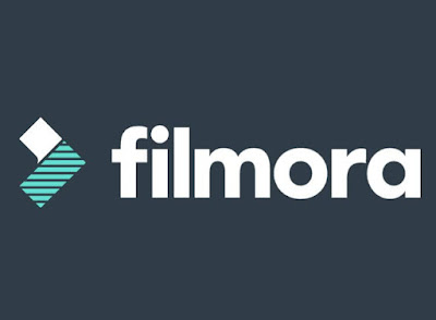 Wondershare Filmora 8.7.0 Lifetime Version Here !