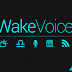 WakeVoice - vocal alarm clock v6.0.11 APK