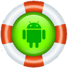 Jihosoft Android Phone Recovery