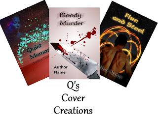 https://qcovercreations.blogspot.com/p/all-covers.html