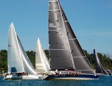 http://asianyachting.com/news/RLIR2018/Royal_Langkawi_Int_Regatta_2018_Race_Report_2.htm