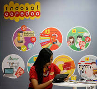 Rahasia Mudah Setting GPRS Indosat Agar Awet Muda