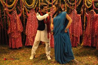 Ennodu Nee Irundhaal Tamil Movie Gallery  0027.jpg