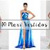 Tbdress Cheap Prom Dresses 2016 Online Unique Show for You