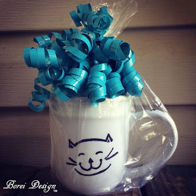 diy-sharpie-mod-podge-cat-mug-gift-basket-dishwasher-safe-tutorial