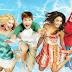 """Confira primeira descrição dos novos personagens de """"High School Musical 4"""""""