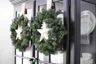 Home Decor for Eid and Christmas