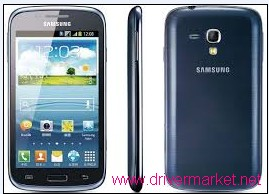 samsung-galaxy-grand-usb-driver-download