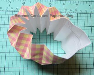 fix folds