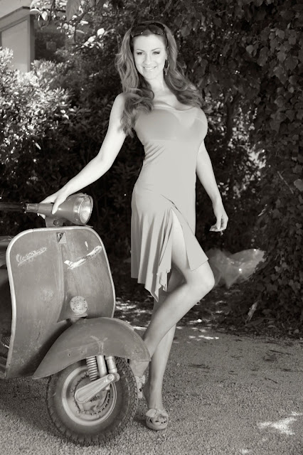 Jordan-Carver-vespa-motorcycle-photo-shoot-hd-6