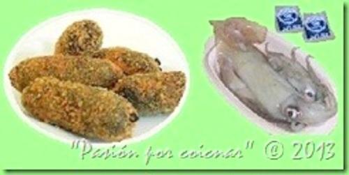 Mi libro de recetas de cocina pasi n por cocinar for Cocinar 7 mares