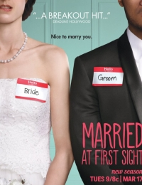 Married at First Sight 5   Bmovies