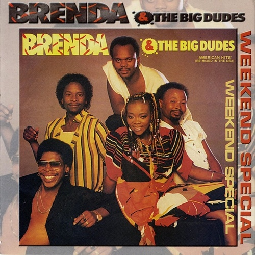 Image result for Images of brenda fassie and son Bongani