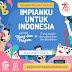 Kompetisi Menulis Esai Anak GNFI 2017