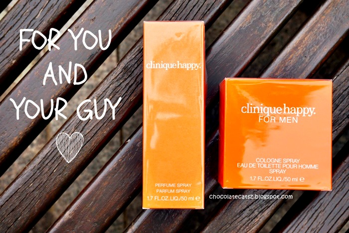 clinique giveaway on facebook