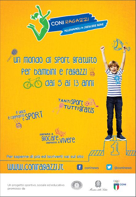 http://www.coniragazzi.it