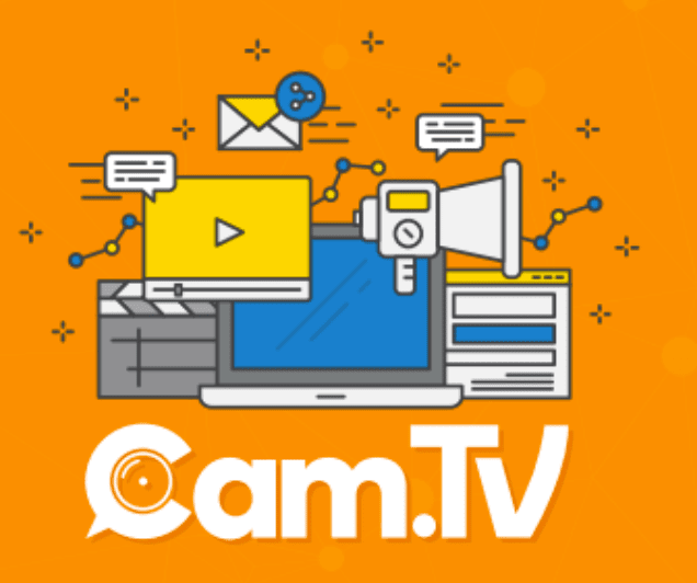 investire in cam.tv