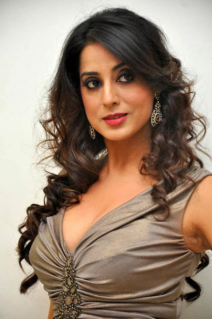 Punjabi Actress Mahi Gill  IMAGES, GIF, ANIMATED GIF, WALLPAPER, STICKER FOR WHATSAPP & FACEBOOK
