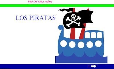 http://chiscos.net/almacen/lim/un_mundo_de_piratas_3_annos/un_mundo_de_piratas_3_annos.html