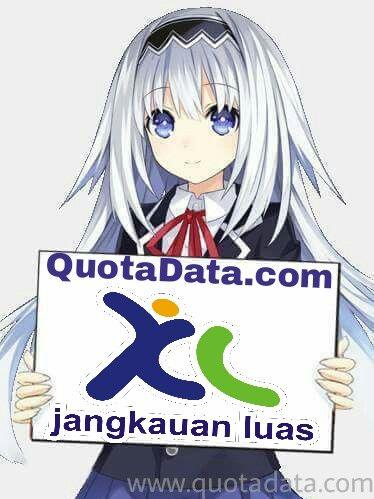 Paket Internet XL Murah, Paket Internet XL HotRod 3G dan 4G