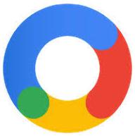 Cara Mendaftar Di Google Analytics Dengan Mudah