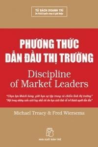 Phương thức dẫn đầu thị trường