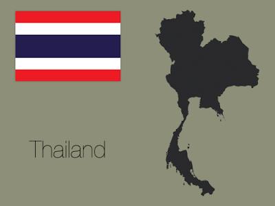 thai-lan-7