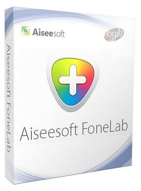 Aiseesoft FoneLab for Android v1.1.26
