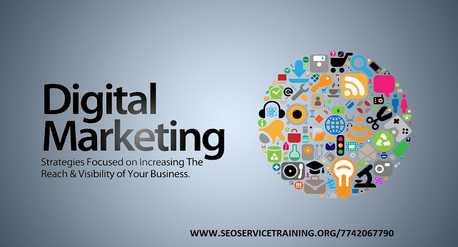 digital marketing course institute in jaipur