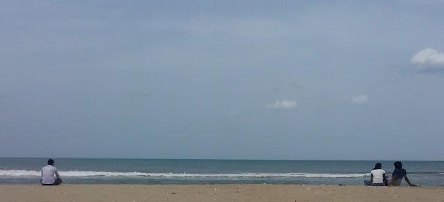 marina-beach-chennai
