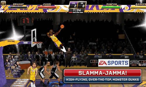 nba jam apk download free