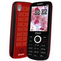 Voice V395-price