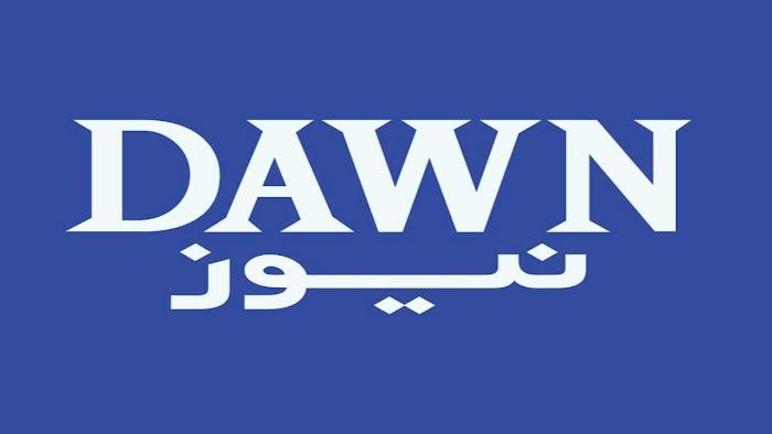 Dawn News Live - Watch Dawn TV Online Streaming