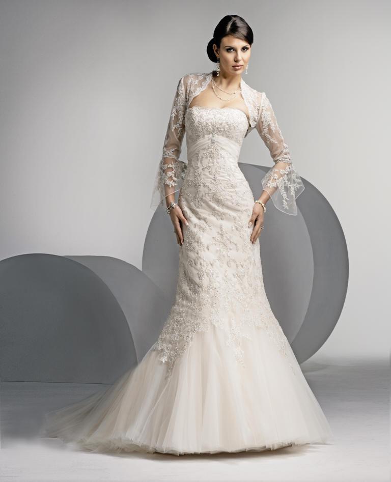 Sonho Da Noivanoivo Vestidos De Casamento
