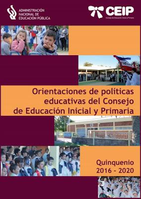 http://www.ceip.edu.uy/documentos/2017/ceip/OpeCEIP2016-2020.pdf