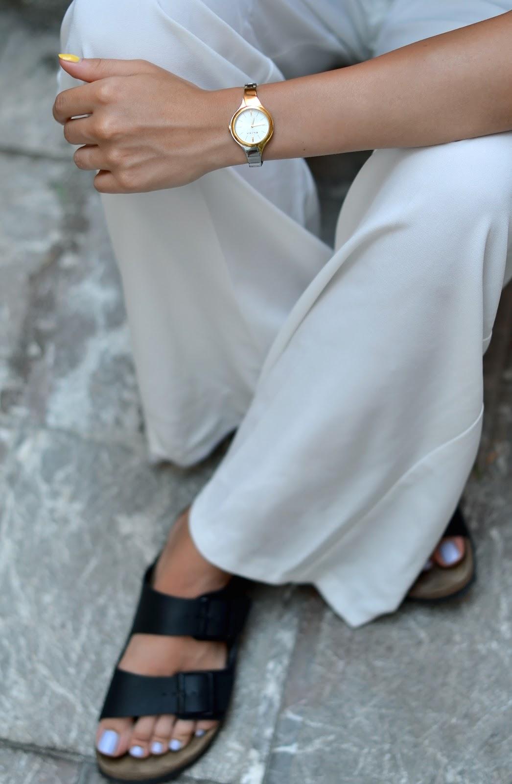 blog o modzie | blogerka | blog modowy | apart