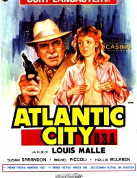 Atlantic City | Bmovies