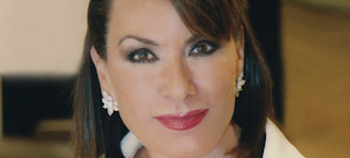 Γιάννα Αγγελοπούλου για το ελληνικό παράδοξο: Ενώ οι Ελληνες διαπρέπουν, η Ελλάδα μένει πίσω